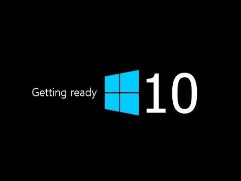 Jumlah Tester Windows 10 kini Mencapai Angka 2 Juta Orang