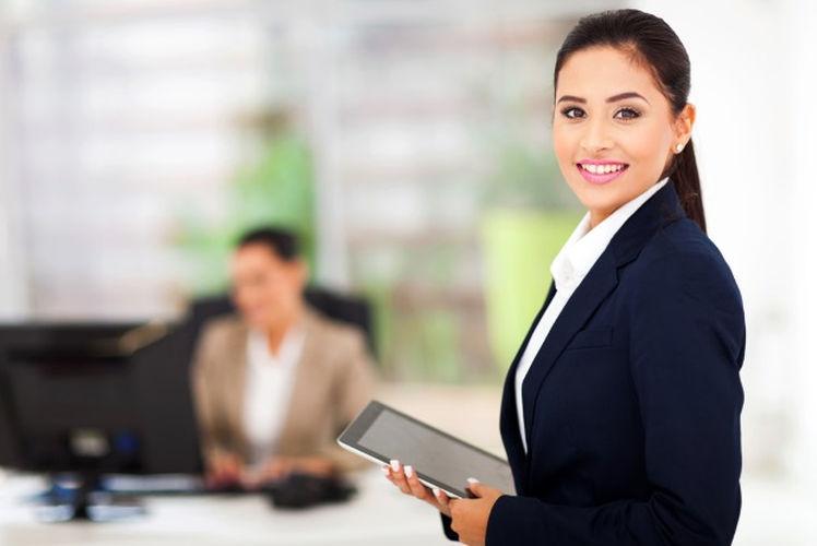 Peluang Bisnis Bagi Ibu Rumah Tangga Adalah Bisnis Online Dengan Modal Kecil