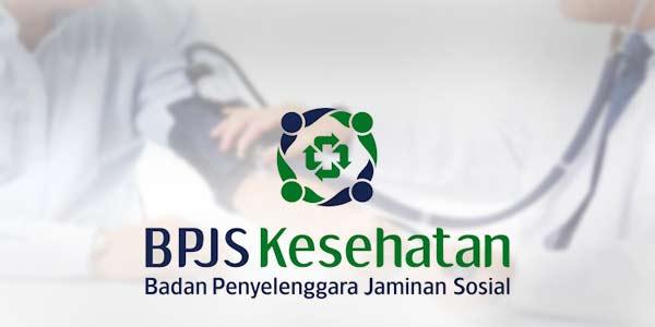 Ternyata Tidak Semua Masalah Kesehatan Bisa Ditangani BPJS, Berikut Daftarnya