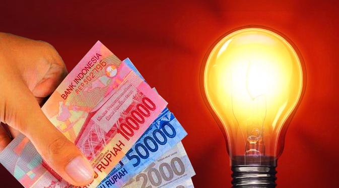 Mulai Juli, Subsidi Listrik Dicabut
