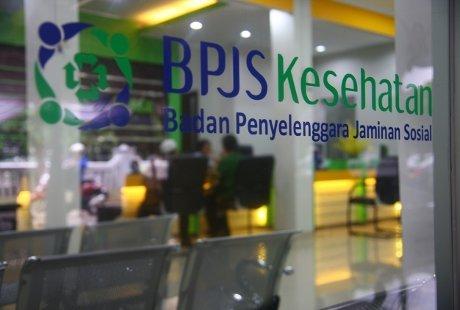 Banyak Peserta BPJS Di Balikpapan Menunggak Iuran Karena Akses Pembayaran Minim