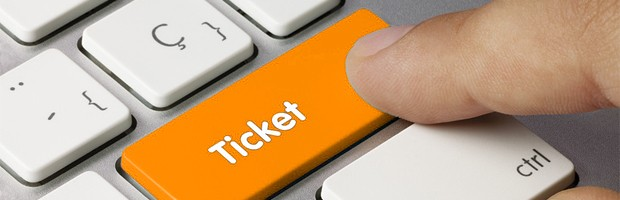 Tips-Tips Membeli Tiket Liburan Murah