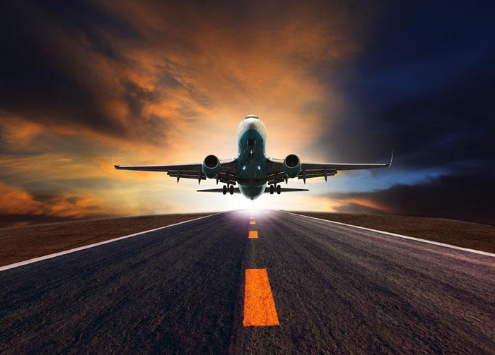 Mengungkap Mitos Seputar Pesawat Terbang