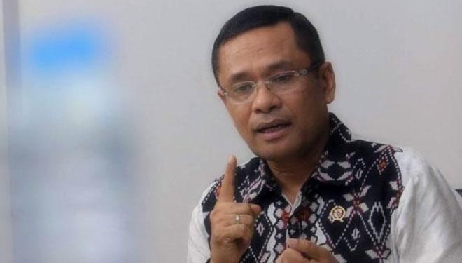 Indonesia Menjadi Pasar Penjualan Tiket Pesawat Penerbangan Terbesar di Dunia