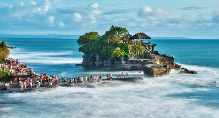 Panduan Liburan Murah Bersama Pasangan Ke Bali