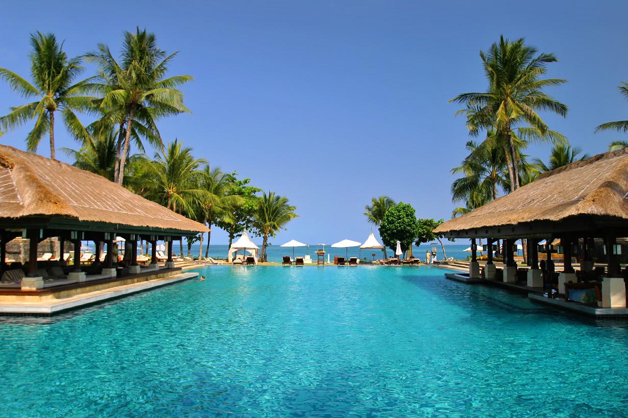 10 Alasan Wisatawan Berkunjung Ke Bali