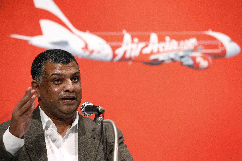 Airasia Minta Penerbangan Fokus Pada Keselamatan