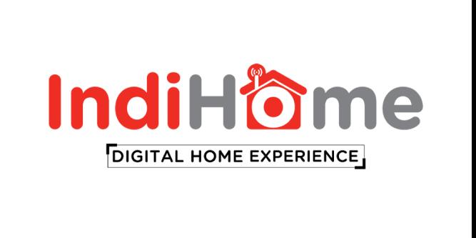 Pelanggan Indihome Bersiap Menyambut Layanan TV Resolusi 4K