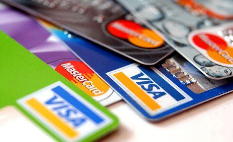 Kartu Kredit Apa Fungsinya?