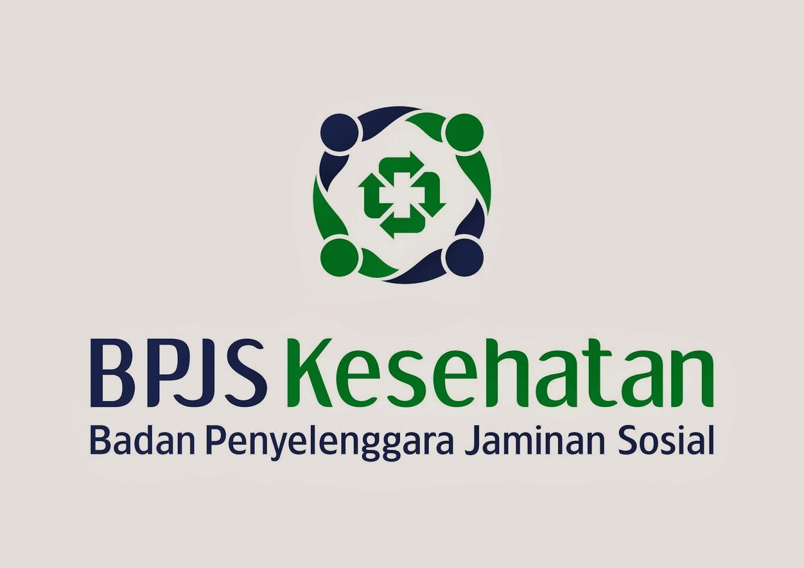 Cara Mendaftar BPJS Kesehatan Online