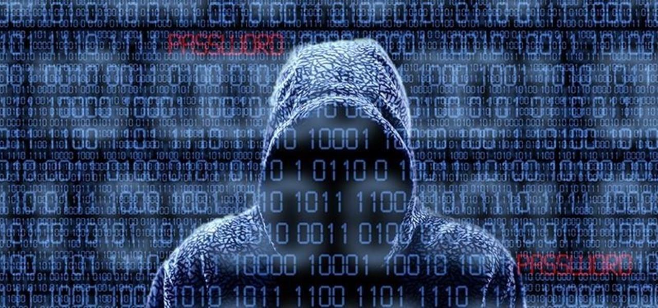Resiko Pembobolan Semakin Tinggi, Perhatikan Faktor Keamanan Website
