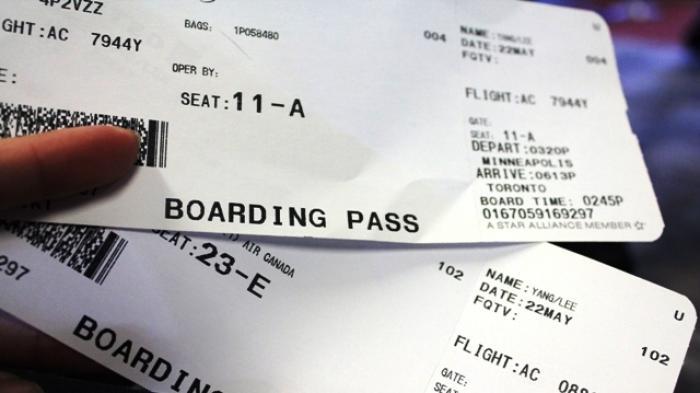 Ada banyak cara membeli Tiket Pesawat