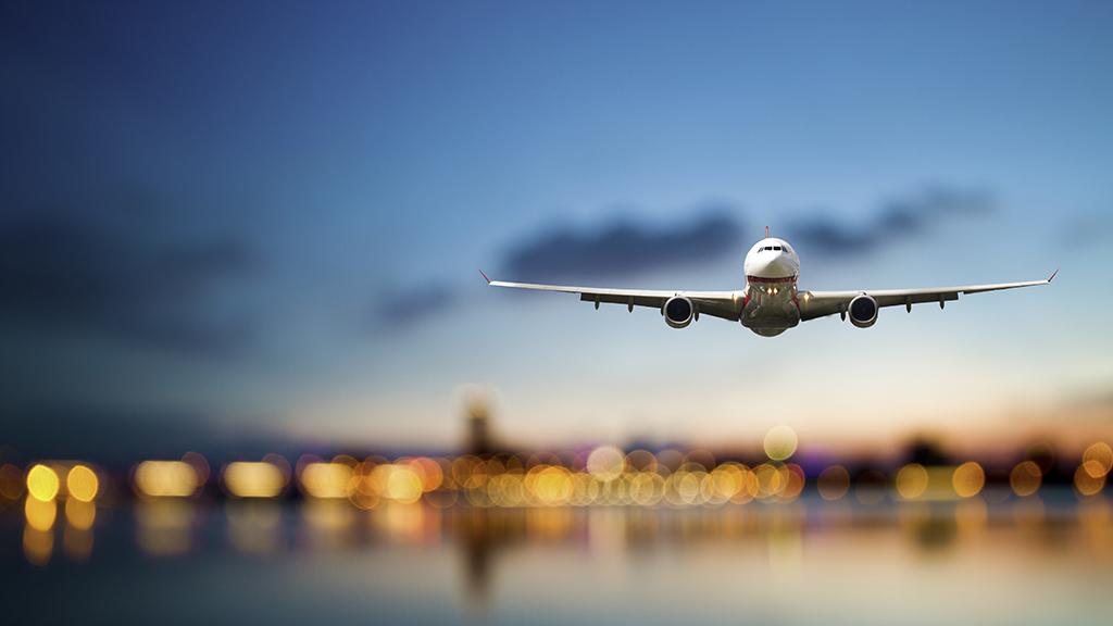 Mudah Menjadi Agen Tiket Pesawat