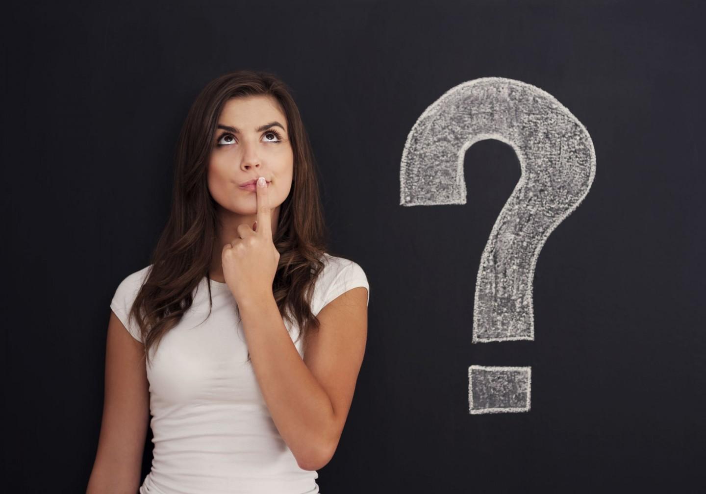Bingung Cari Usaha Sampingan Dengan Modal Kecil?