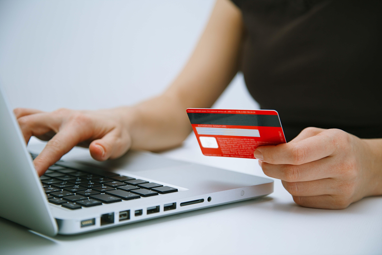 Inovasi Pembayaran Online Di Indonesia
