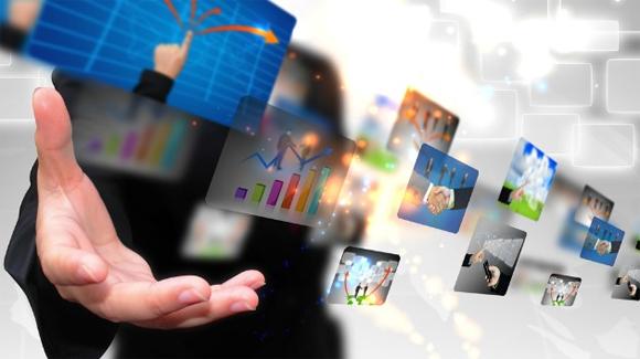 Strategi Bisnis Online Sukses
