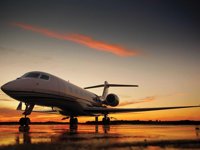 Bisnis Agen Tiket Pesawat Murah Sangat Menjanjikan