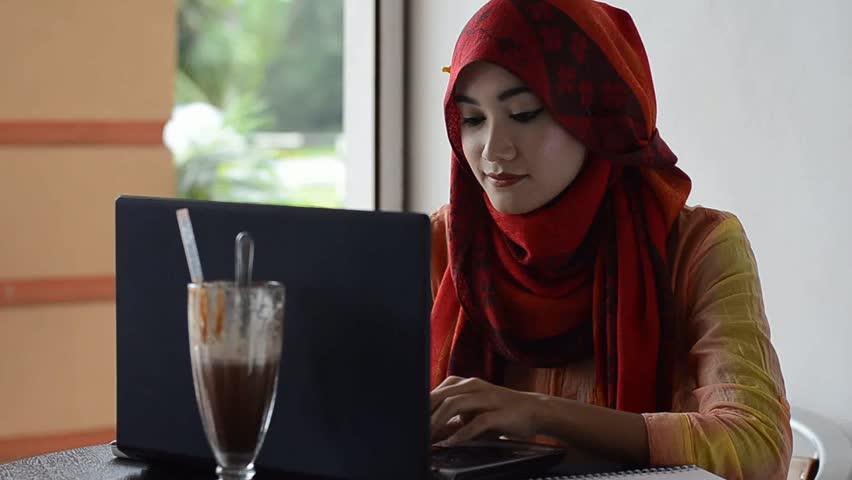 Peluang Bisnis Jualan di Ramadhan