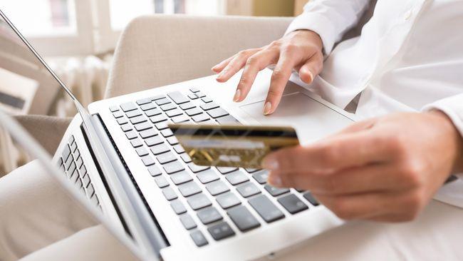 Perkembangan bisnis E-commerce di Tanah Air
