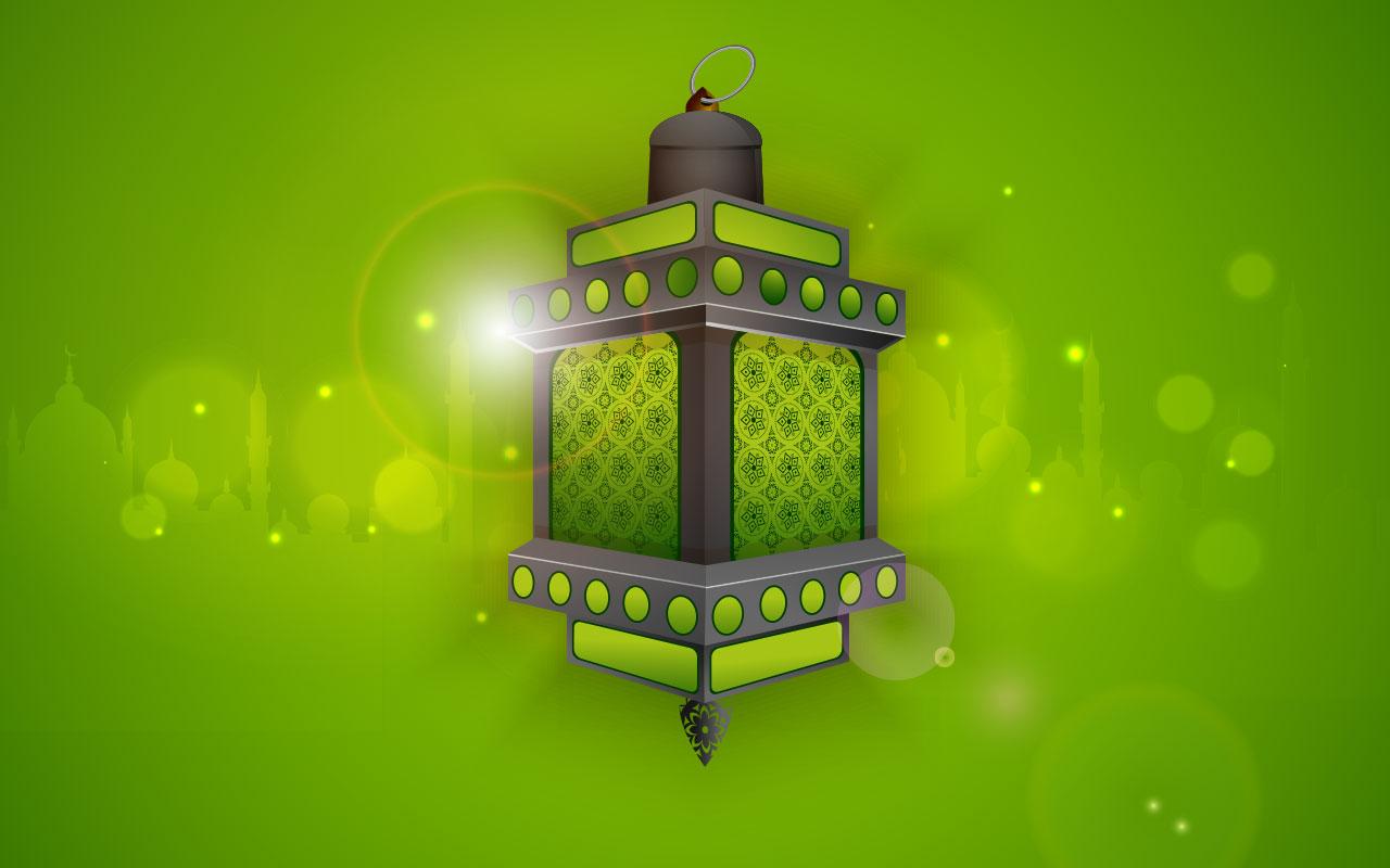10 Aplikasi yang menggunakan fitur Islami