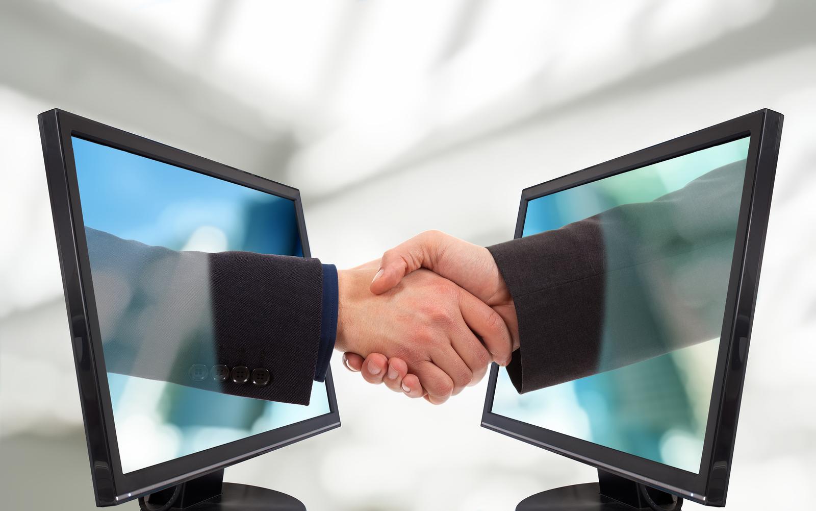 Tips Mencari Bisnis Afiliasi Tanpa Modal