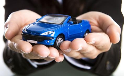 7 Tips Memulai Usaha Rental Mobil Rumahan