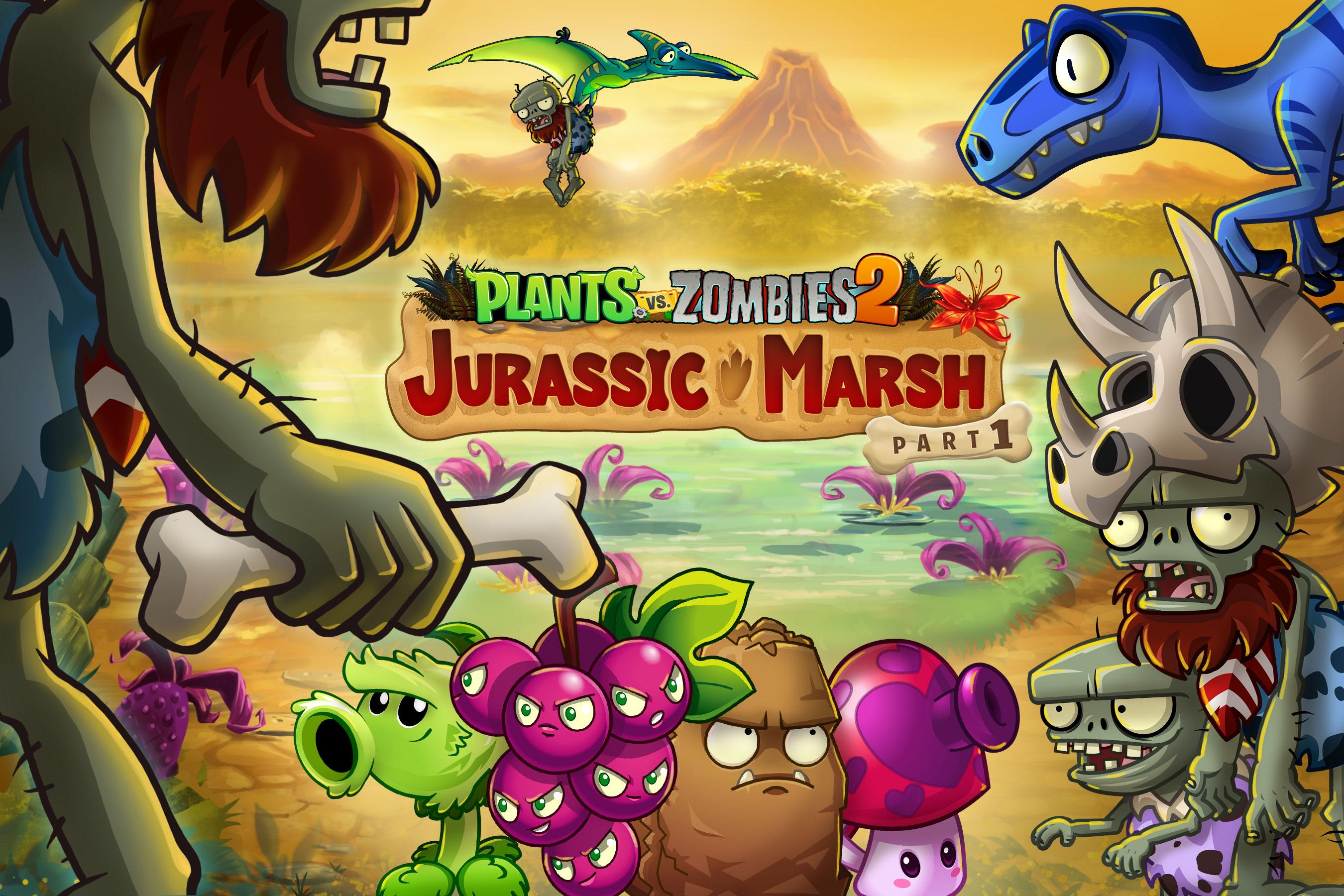 Download Games Online Gratis Terbaru