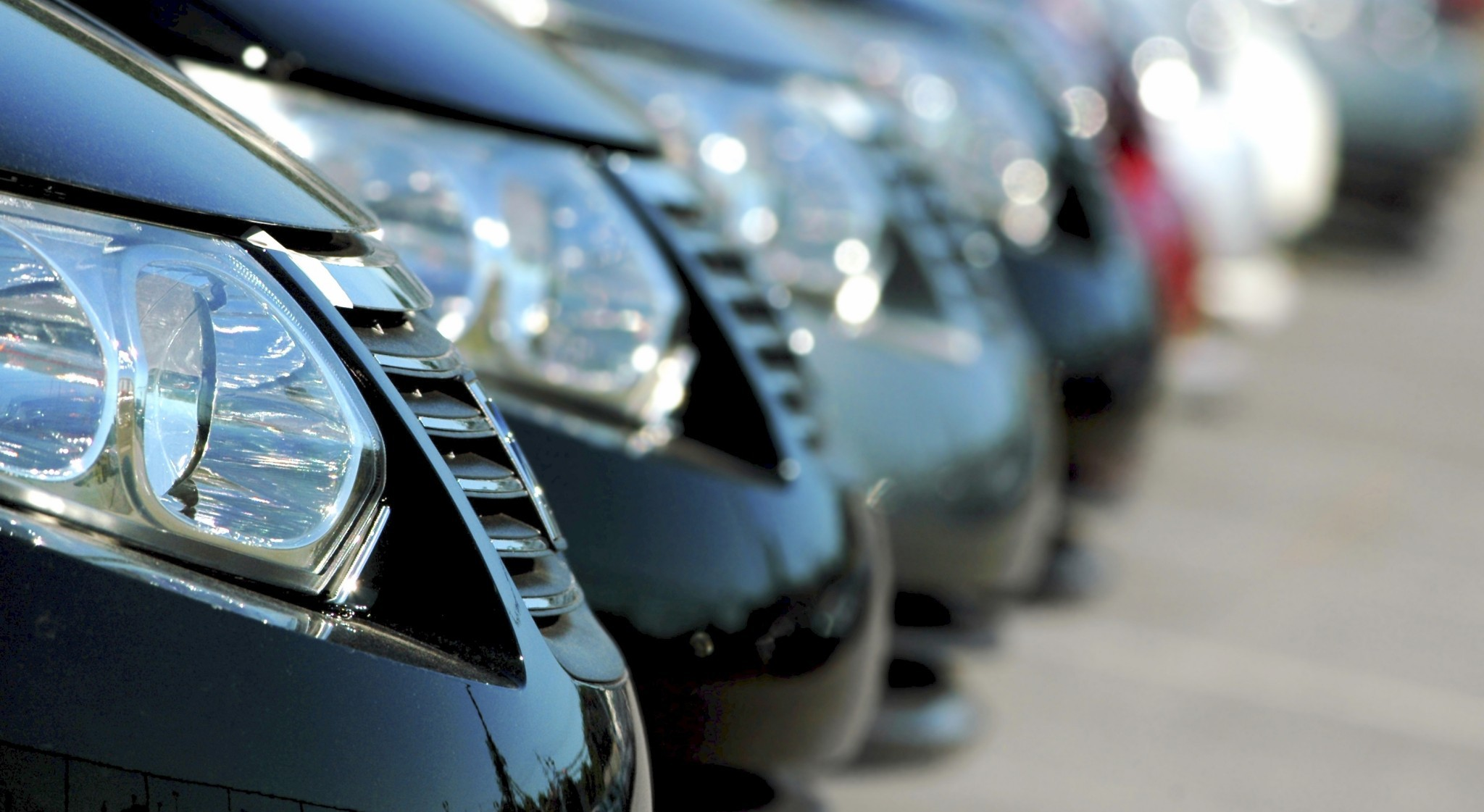 Cara Usaha Rental Mobil Ke Perusahaan
