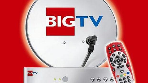 Big TV Prabayar VS Pascabayar