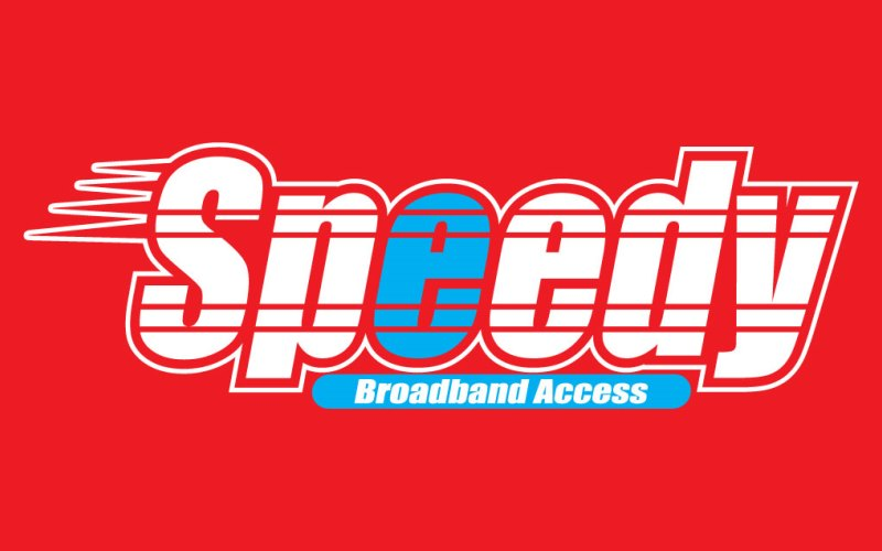 Paket Internet Speedy Wifi Unlimited