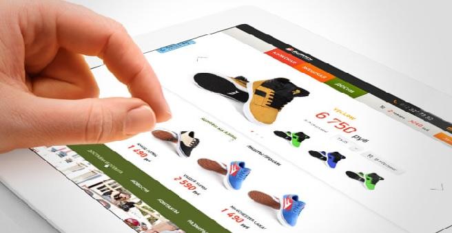 Tips Belanja di Online Shop Agar Terhindar dari Penipuan