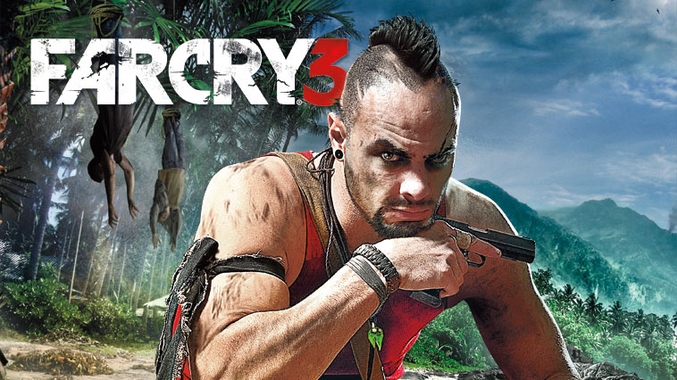 Main Game Online Perang Terbaru