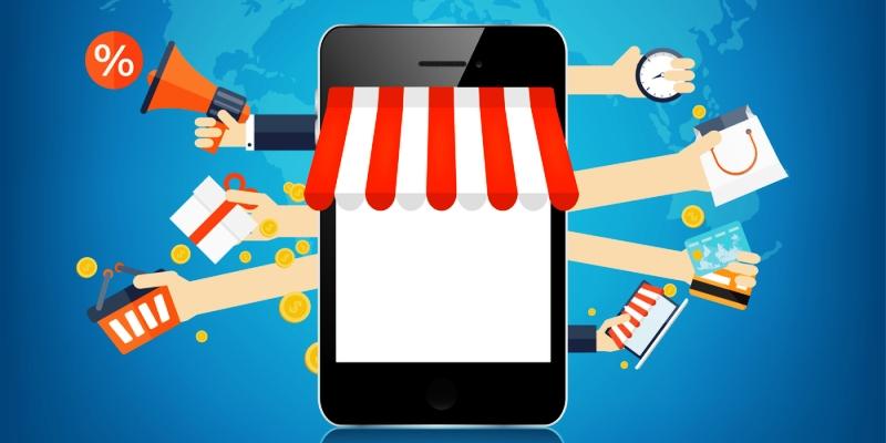 7 Cara Meningkatkan Omzet Bisnis Online