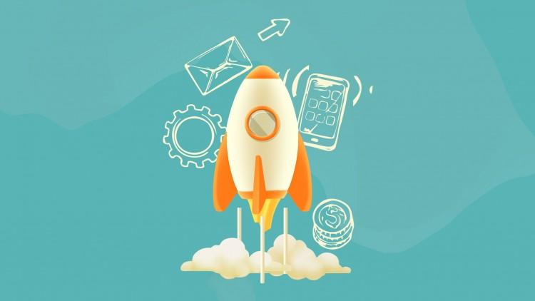 10 Cara dan Tips Memilih Bisnis Startup