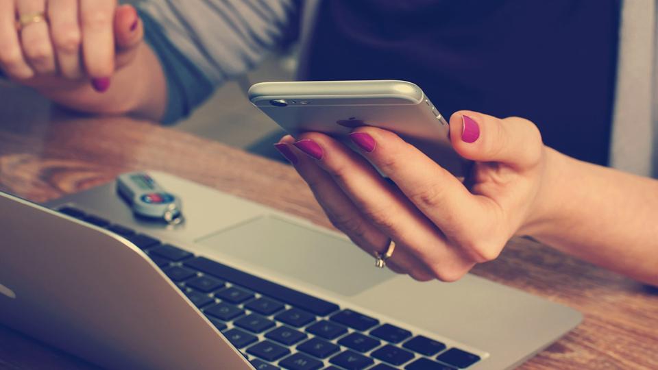 Cara Mendapatkan Penghasilan Dari Internet Dan Blog Hingga Milyaran Rupiah
