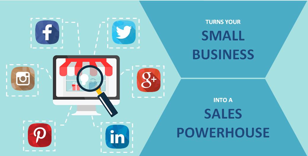 Pengaruh Social Media Terhadap Brand Awareness