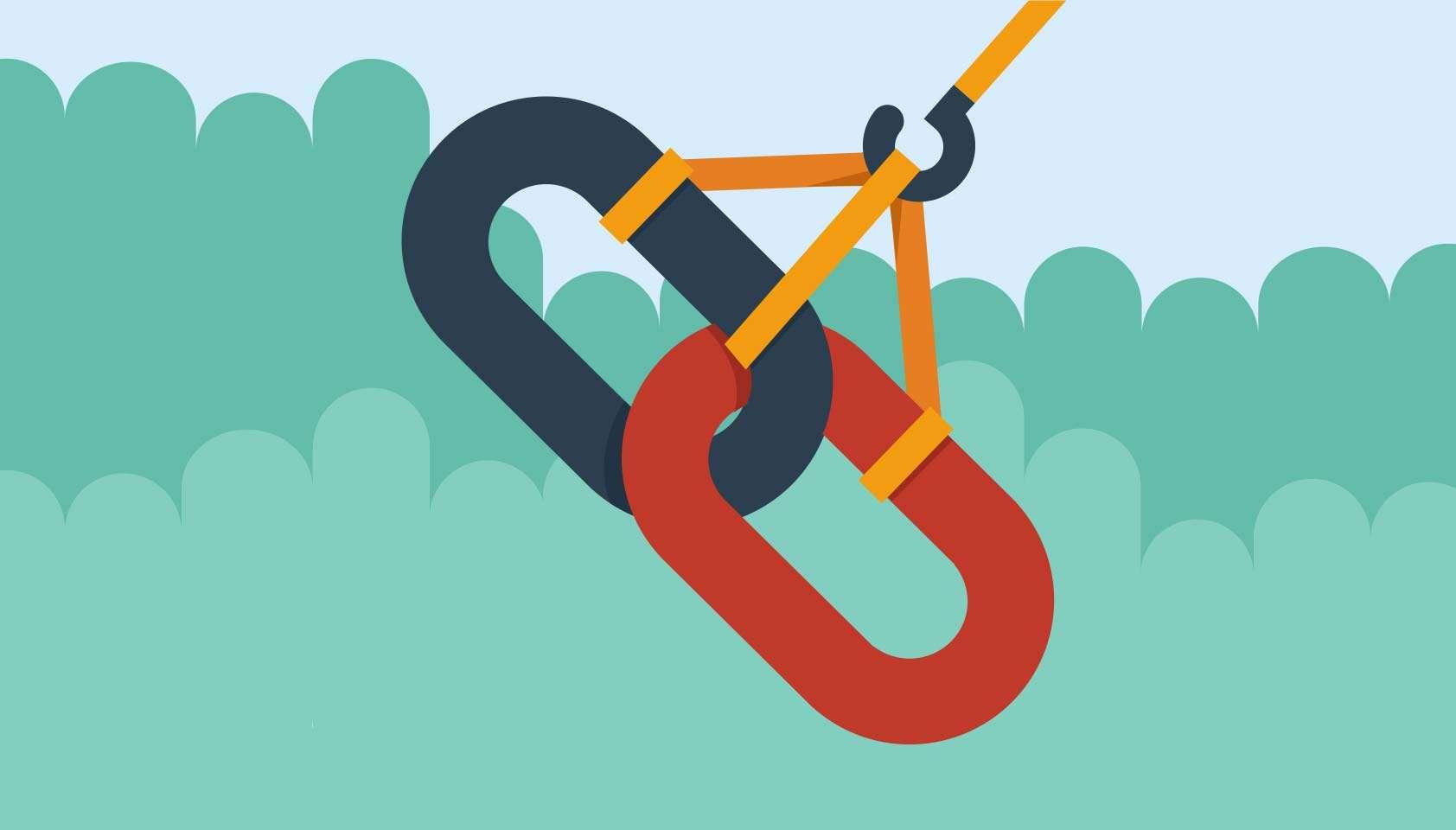 Cara Mendapatkan Backlink Gratis Dan Berkualitas