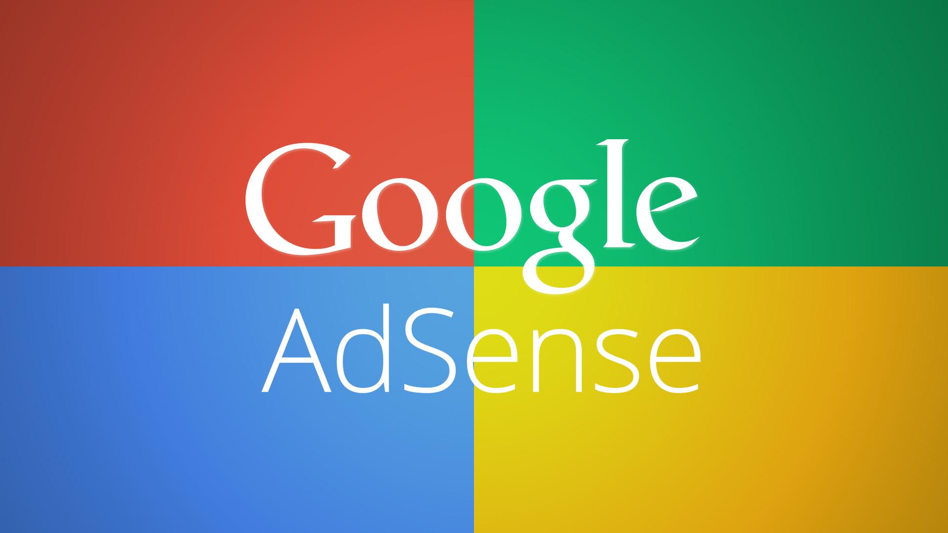 Belajar Membuat Google Adsense Tidak Terlambat, Panduan Praktisnya Berikut Ini