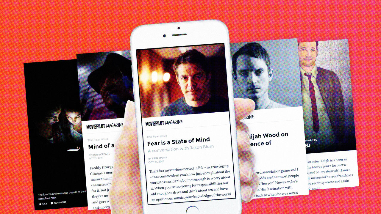 Cara Membuat Instant Articles Di Fanspage Facebook