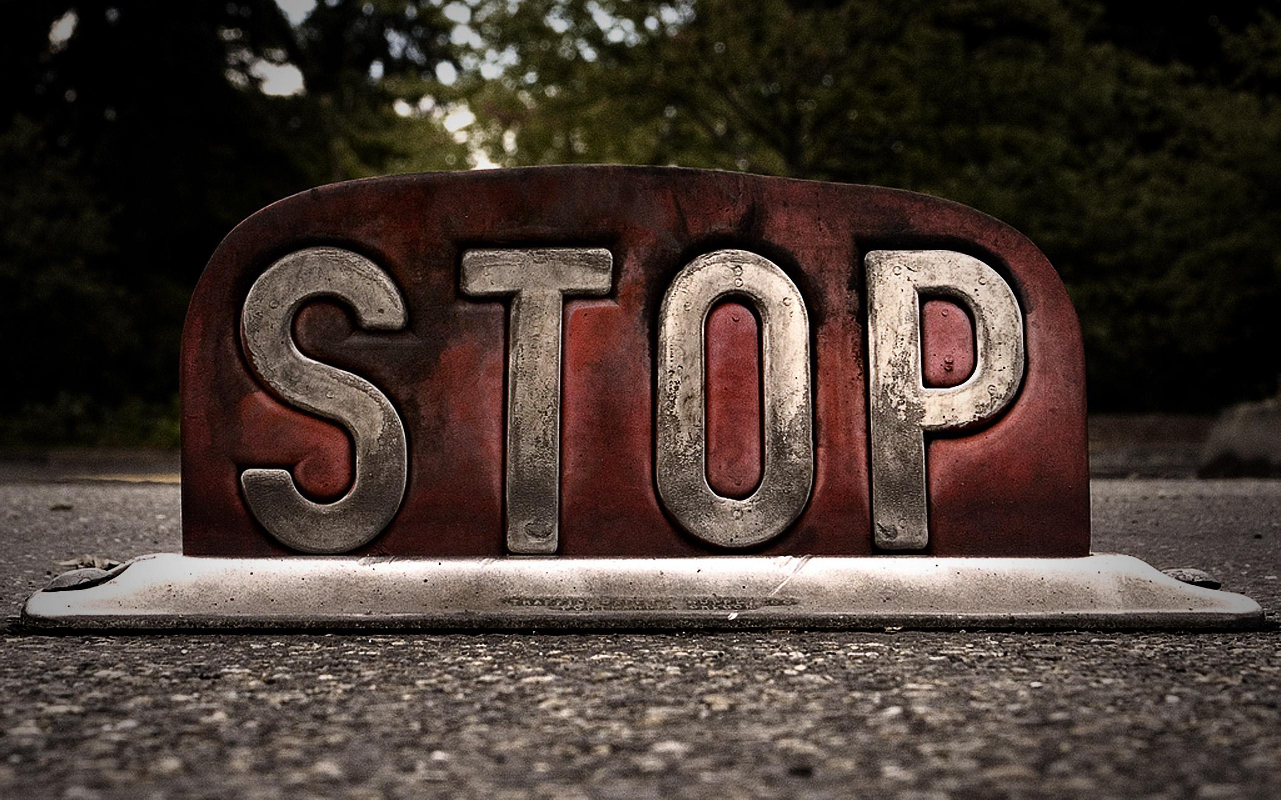 Stop Untuk Membeli Follower Sosial Media, Mengapa?