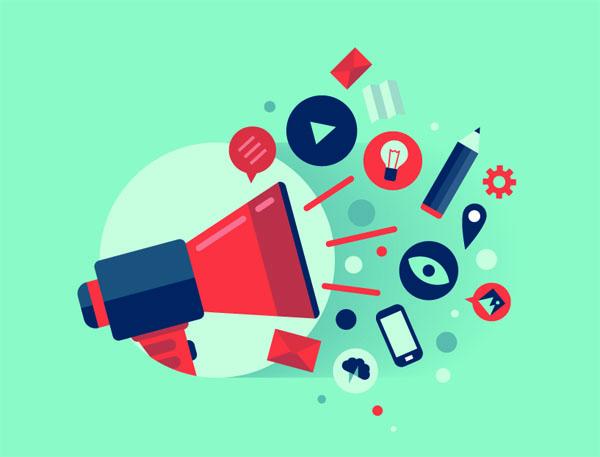 Pengaruh Brand Awareness Terhadap Keputusan Pembelian