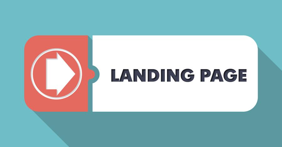 Tips Membangun Landing Page Yang Dapat Meningkatkan Konversi Penjualan