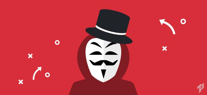 Apakah Google Membenci Seo | Hal Yang Tidak Disukai Google Search Engine