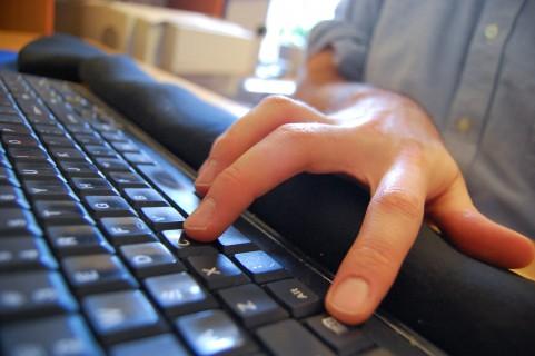 Bahaya Melakukan Copy Paste Artikel Pada Blog