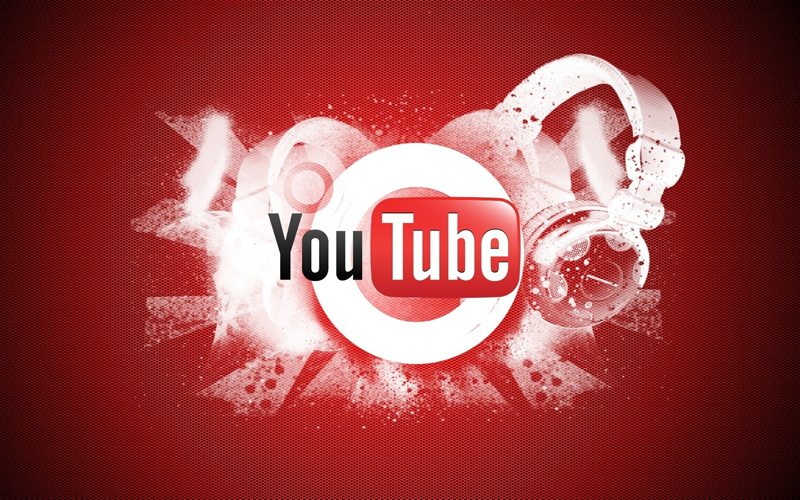 Cara Menggunakan YouTube Meningkatkan Penghasilan Dan Pemasaran Bisnis