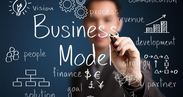 Bagaimana Membuat Bisnis Model Kanvas