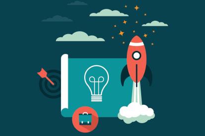 Bagaimana Membangun Startup Tanpa Keahlian Programmer