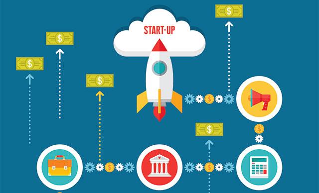 10 Cara Meningkatkan Growth Mindset pada Startup