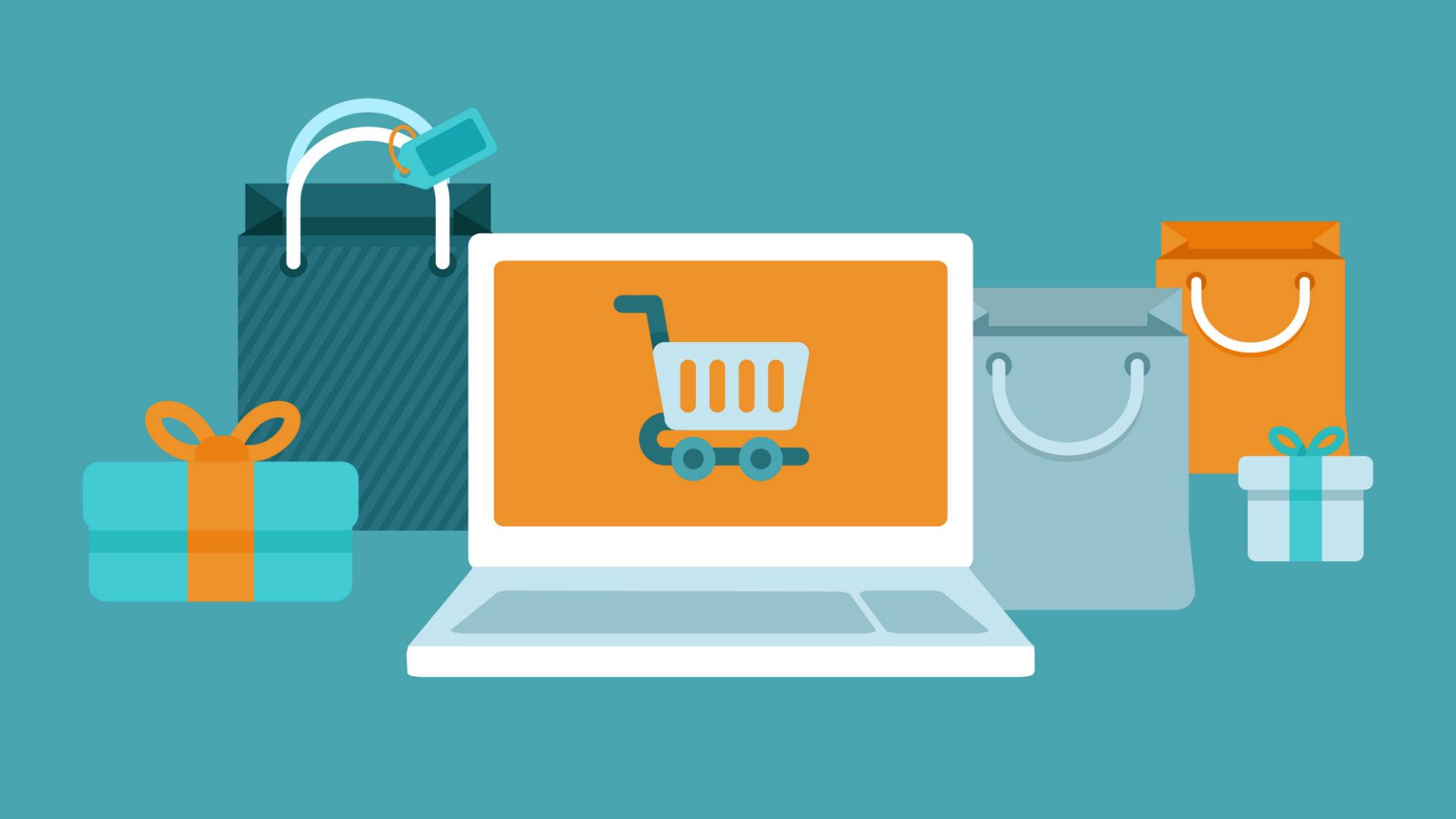 12 Prediksi Tren E-commerce di Indonesia Pada Tahun 2017