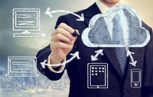 Tantangan Implementasi Mobile Enterprise